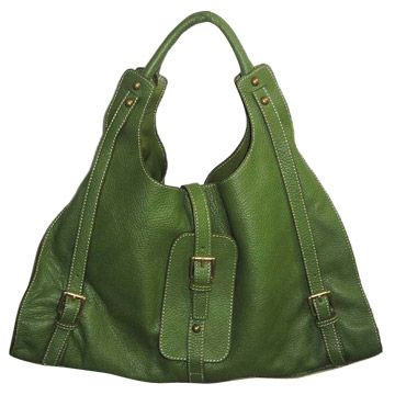 ladies handbags | ... Ladies Bags Korean Of Retro Fashion Sports ...