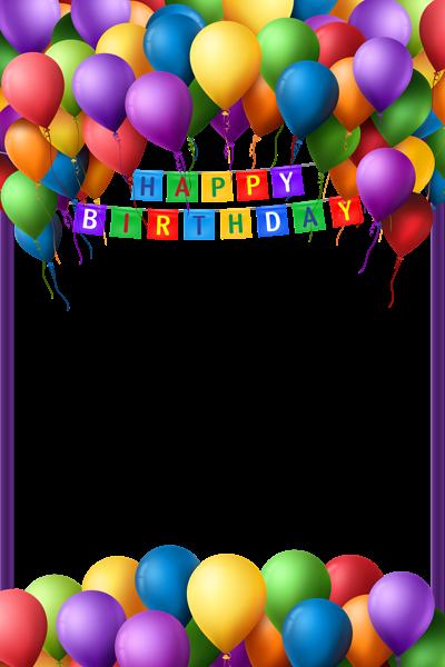 Pin by Natalie on stationary | Pinterest | Birthday, Happy birthday ...