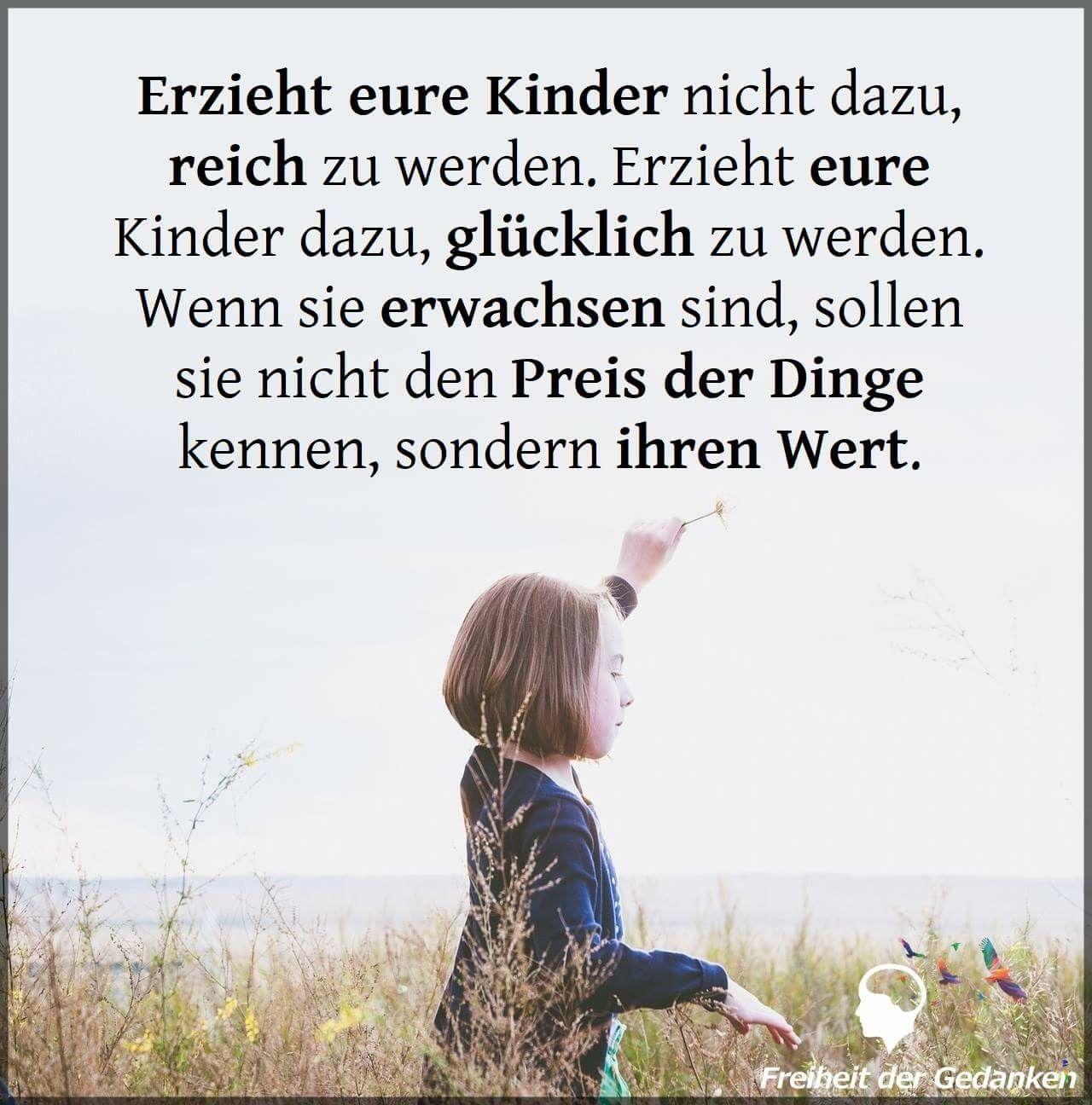 Pin Von Ainat Müller Auf Quotes Sprüche Zitate Sprüche