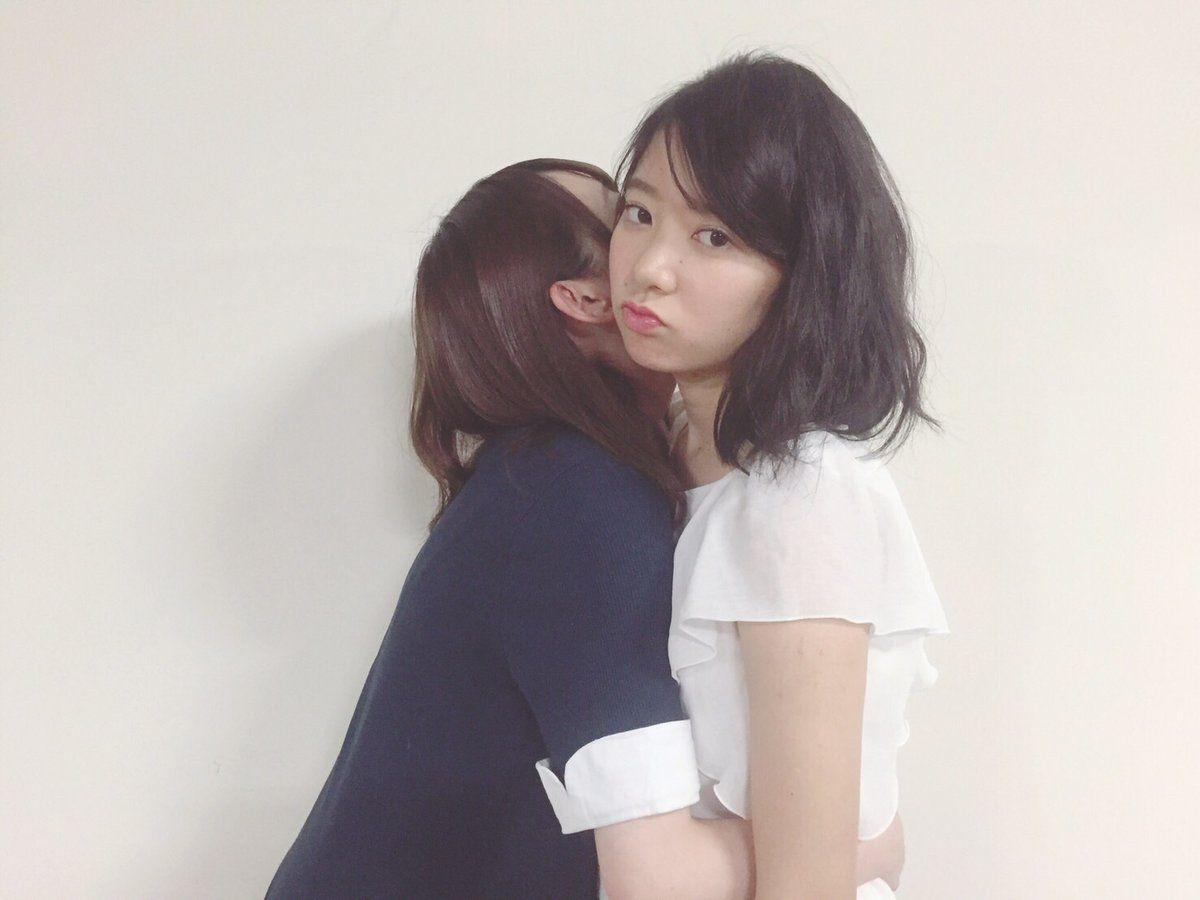 欅坂: 欅坂46(@keyakizaka46)さん