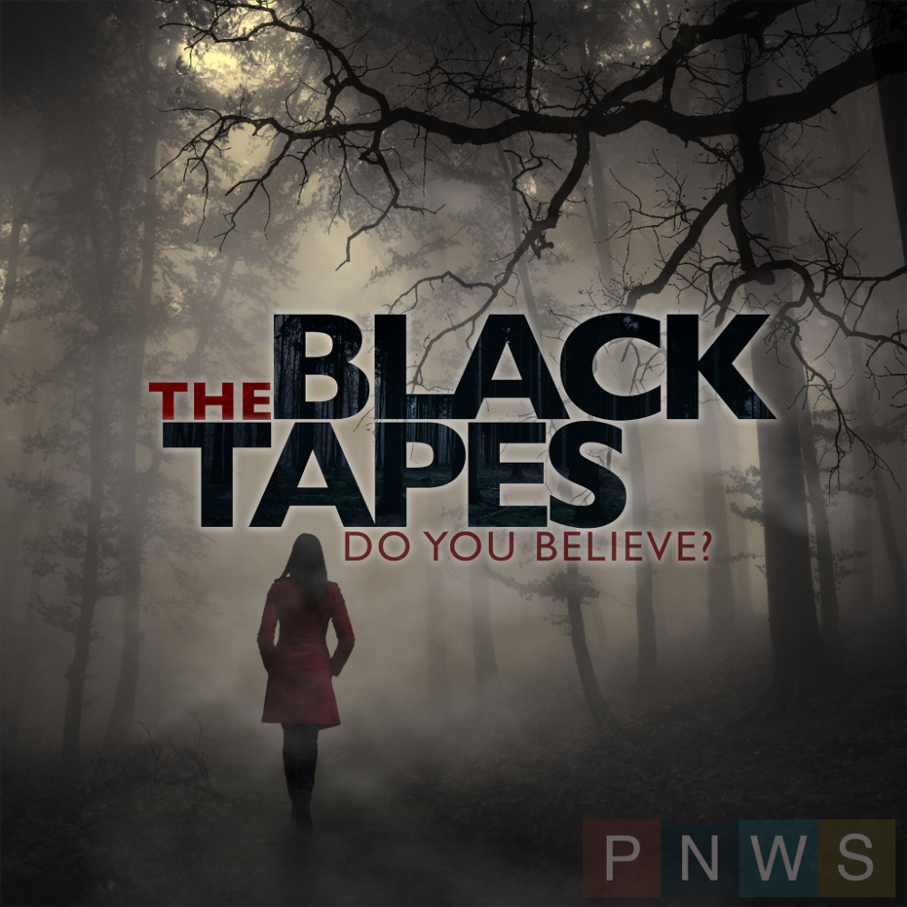 Listen To The Black Tapes Episodes Free On Demand The Black Tapes Is A Weekly Podcast From The Creators Of True Crime Podcasts True Crime Black Tapes Podcast