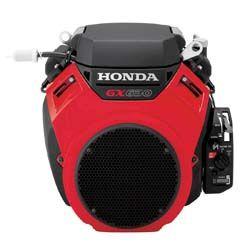 Golf Cart Honda Conversion Kits   Golf Cart Gas Engine