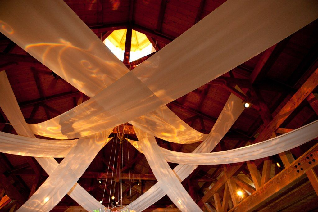 Part of a very cool site for weddings in barn homes and beyond...