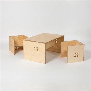 kindersitzgruppe malgrund kindergarten krippe pinterest st hle tisch und sitzen. Black Bedroom Furniture Sets. Home Design Ideas