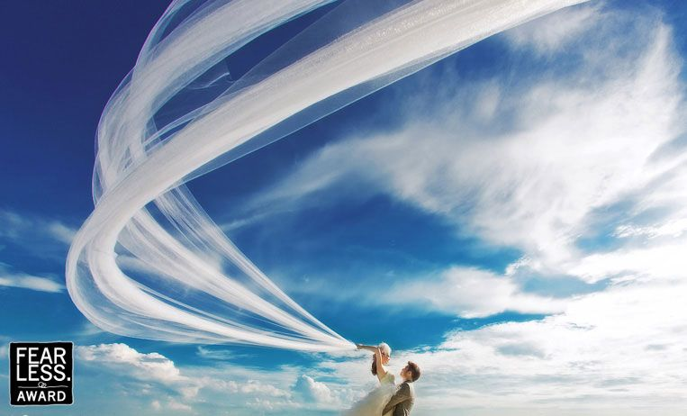 Best Wedding Photography Awards in the World - Collection 12 Photograph by Cole Kor