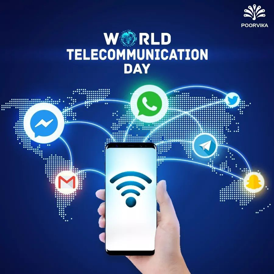 Thanks To The Internet And The Continuous Evolution Of Technologies Over The Years Our Life And Way Of Communi Mobile Phone Price Online Mobile Mobile Phone
