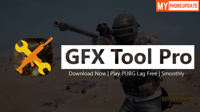 GFX Tool Pro Apk Free Download [All Versions] Here, is the