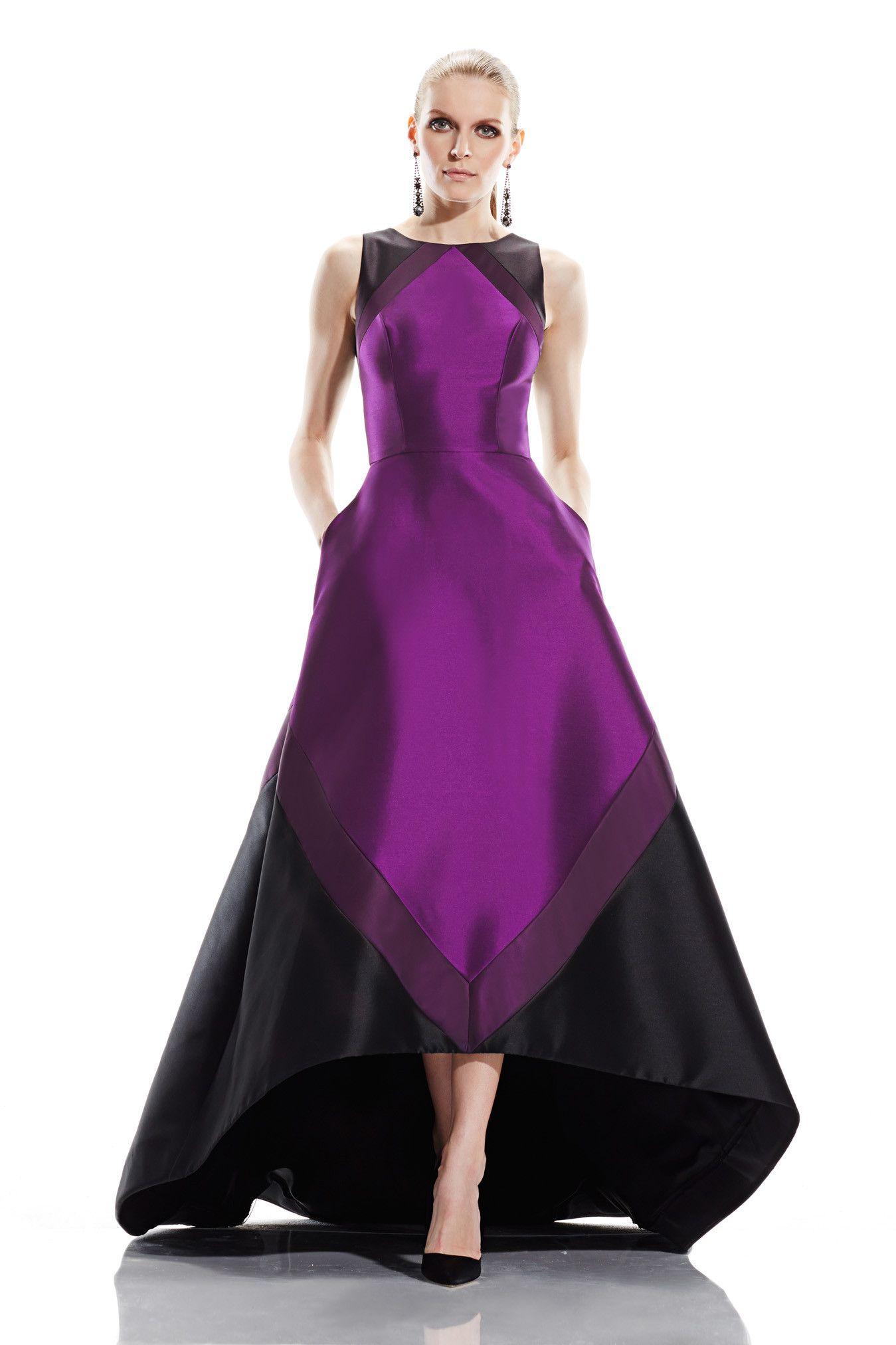 Excepcional Tratar De Vestidos De Novia En Línea Elaboración ...