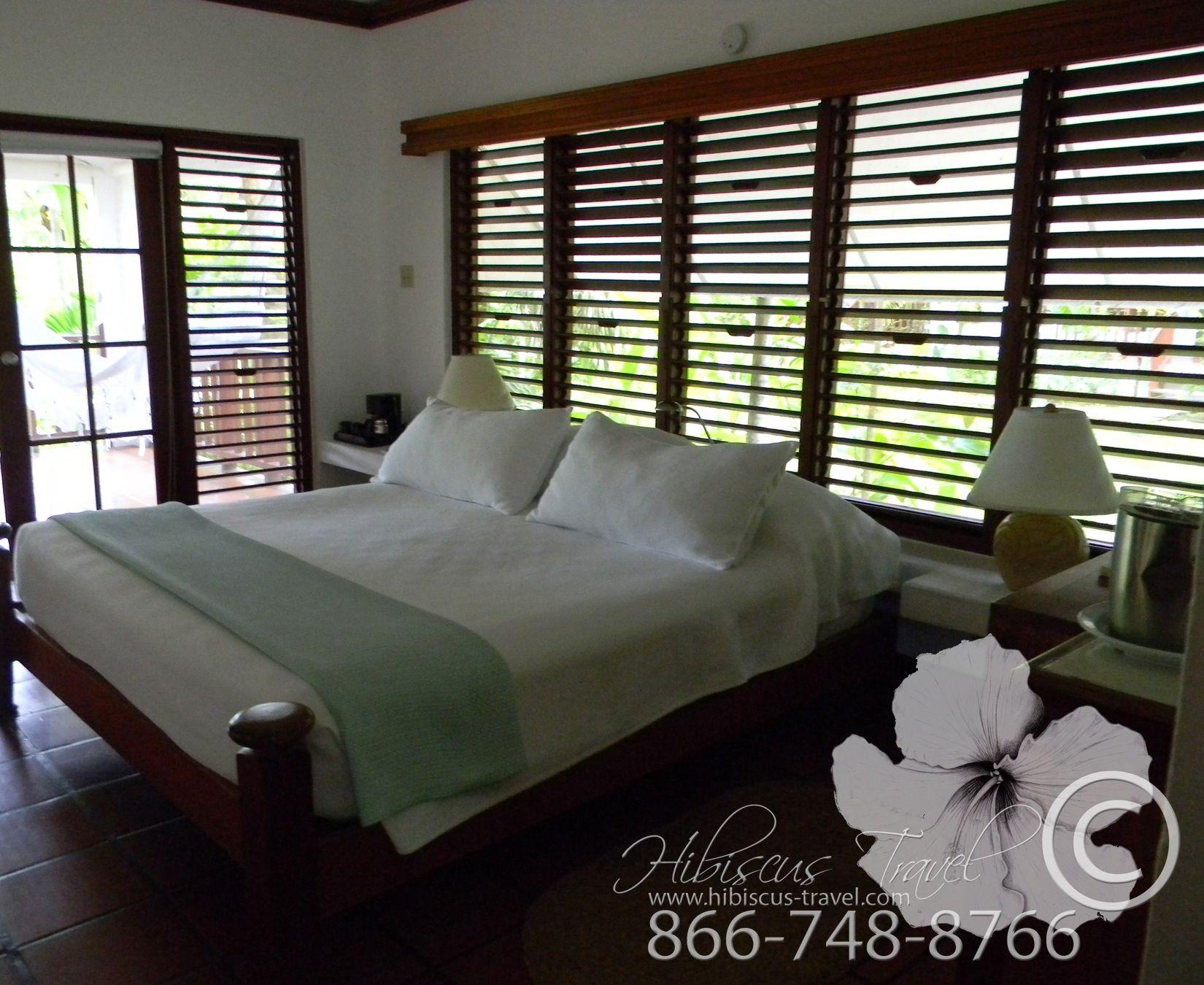 Atrium Suite Www Hibiscus Travel Com Couples Swept Away Home Decor Suite