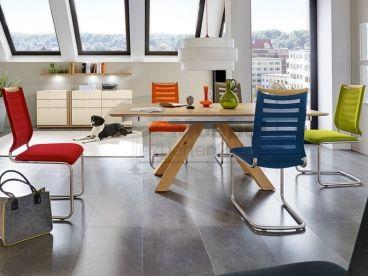 Mobelexperten 24 Haus Ideen Furniture Conference Room