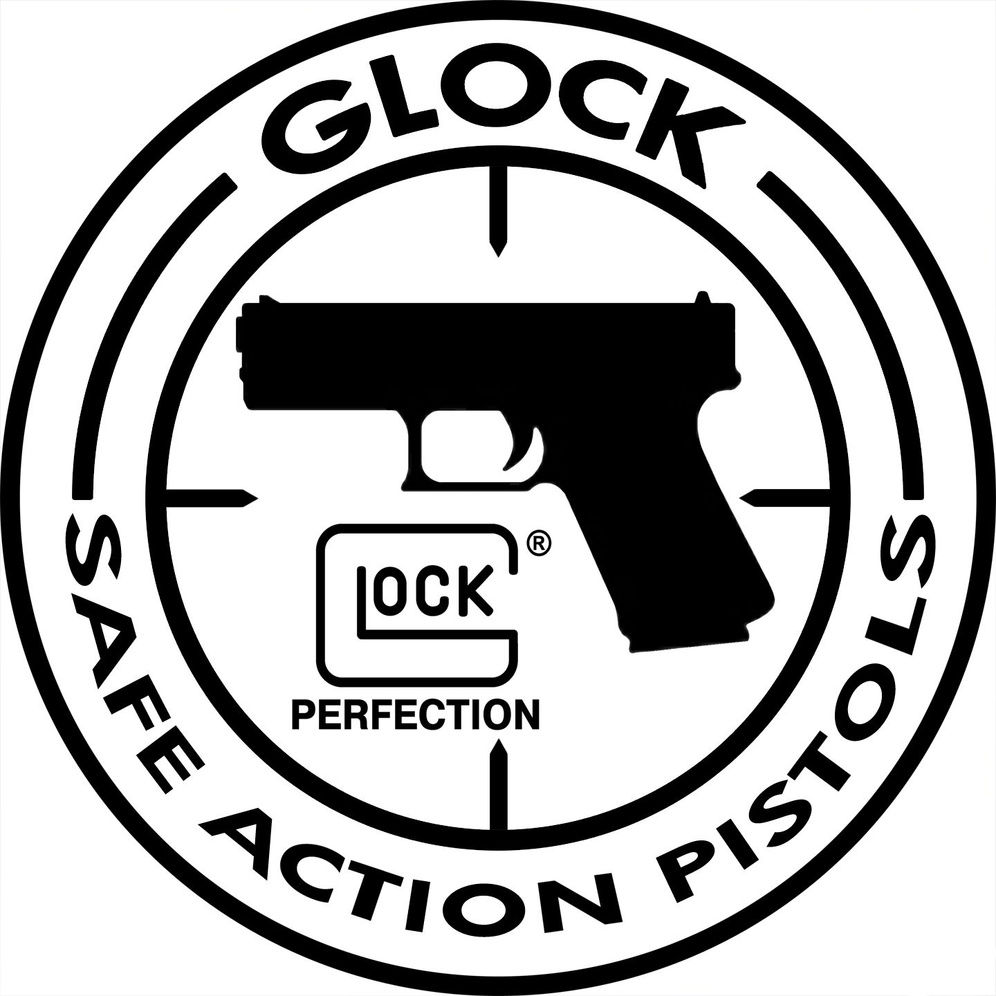 17 Best images about Firearms Brands on Pinterest   Logos, EDC and ...