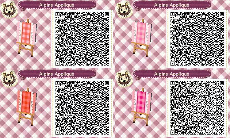 Wallpaper Pink Ribbon どうぶつの森amiiboカード どうぶつの森マイ