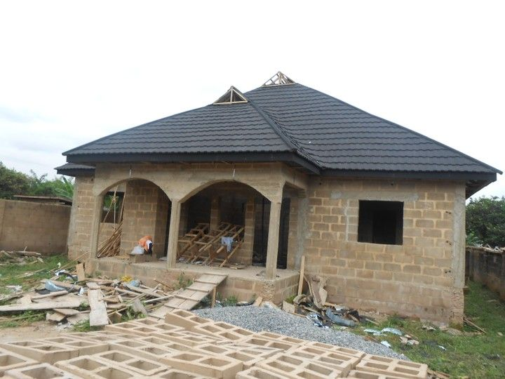 Cost Of Aluminium Roofing Sheet Properties Nigeria In 2020 Aluminum Roof Roofing Roofing Sheets