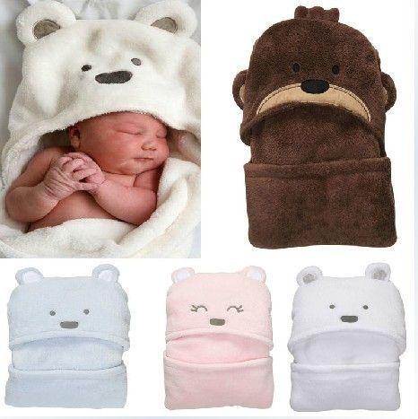 Fotos De Ropa De Bebes Para Invierno Recien Nacidos