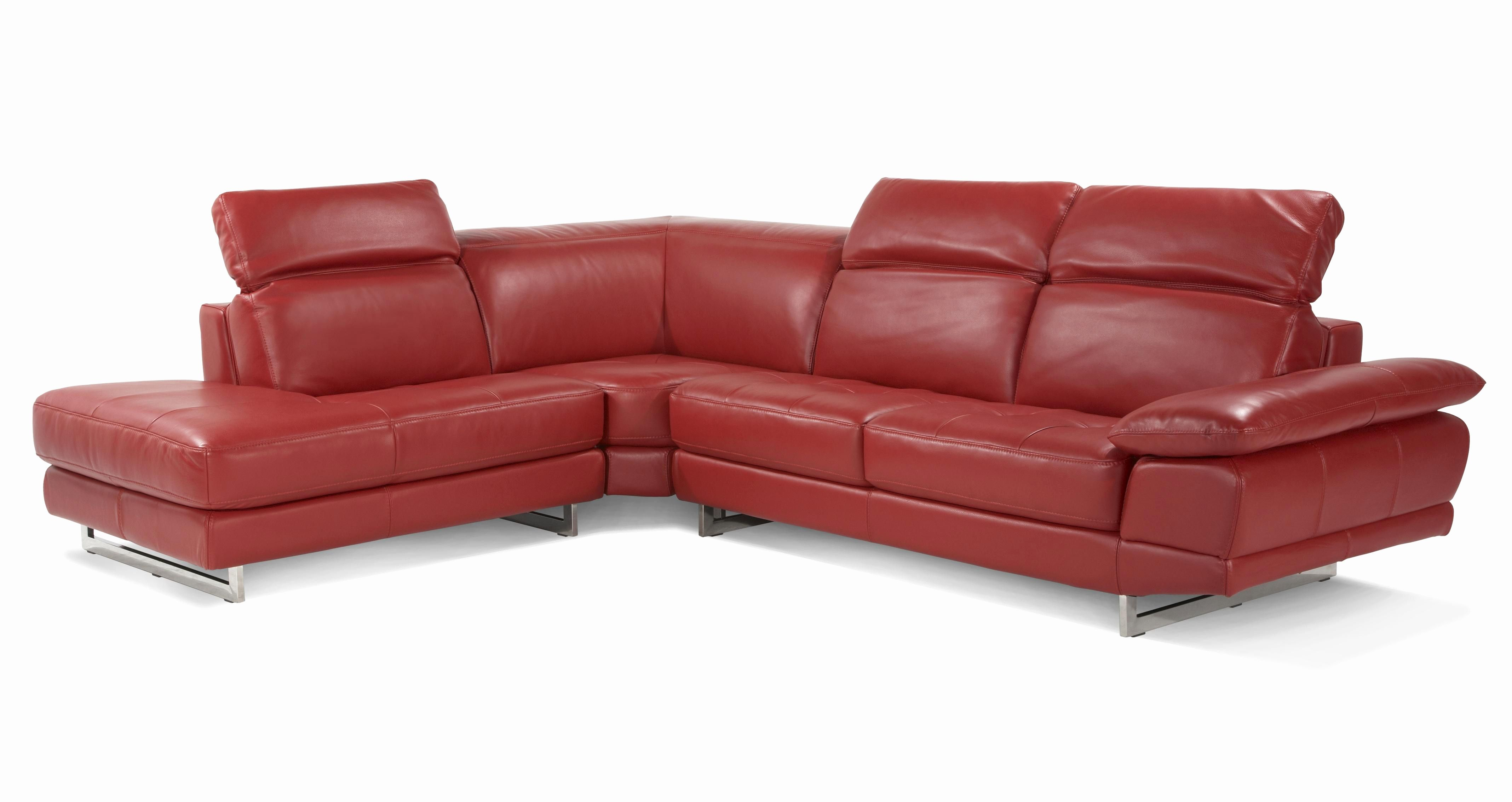 Inspirational Leather Corner Sofa Photographs Dfs Freya Leather