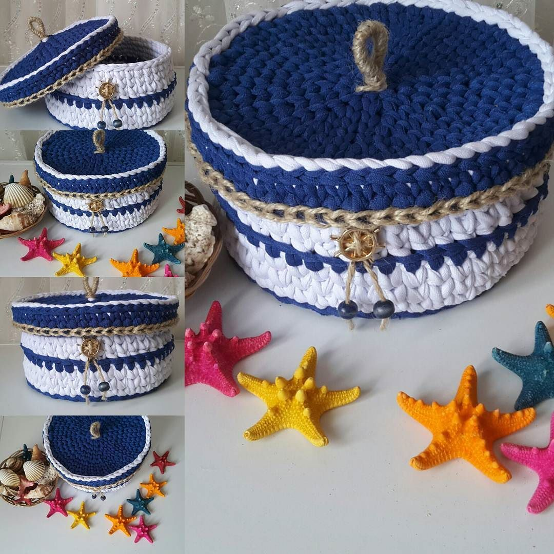 #handmade #homedecor #decoreti #homemade #marin #ebruli #crochetbasket #crocheting #crochet #bathroom #bathroomdesign #babyroom #handmade #homedecor #crochetbabyblanket #crochetblanket #crochetbasket #crocheting #crochet #ege #hobim #mutluyum #handmadebasket #homedec by bozdemir_ebru