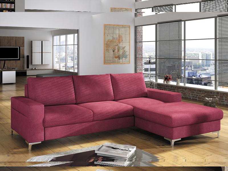 Corner Sofa Bed Lens In 2020 Corner Sofa Sofa Comfy Sectional