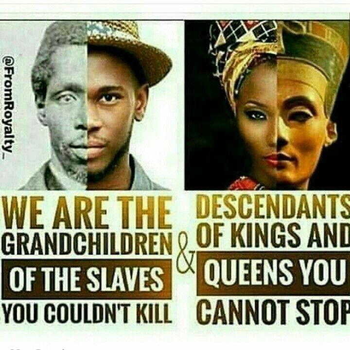 weiße Frauen schwarze Männer Geschichten