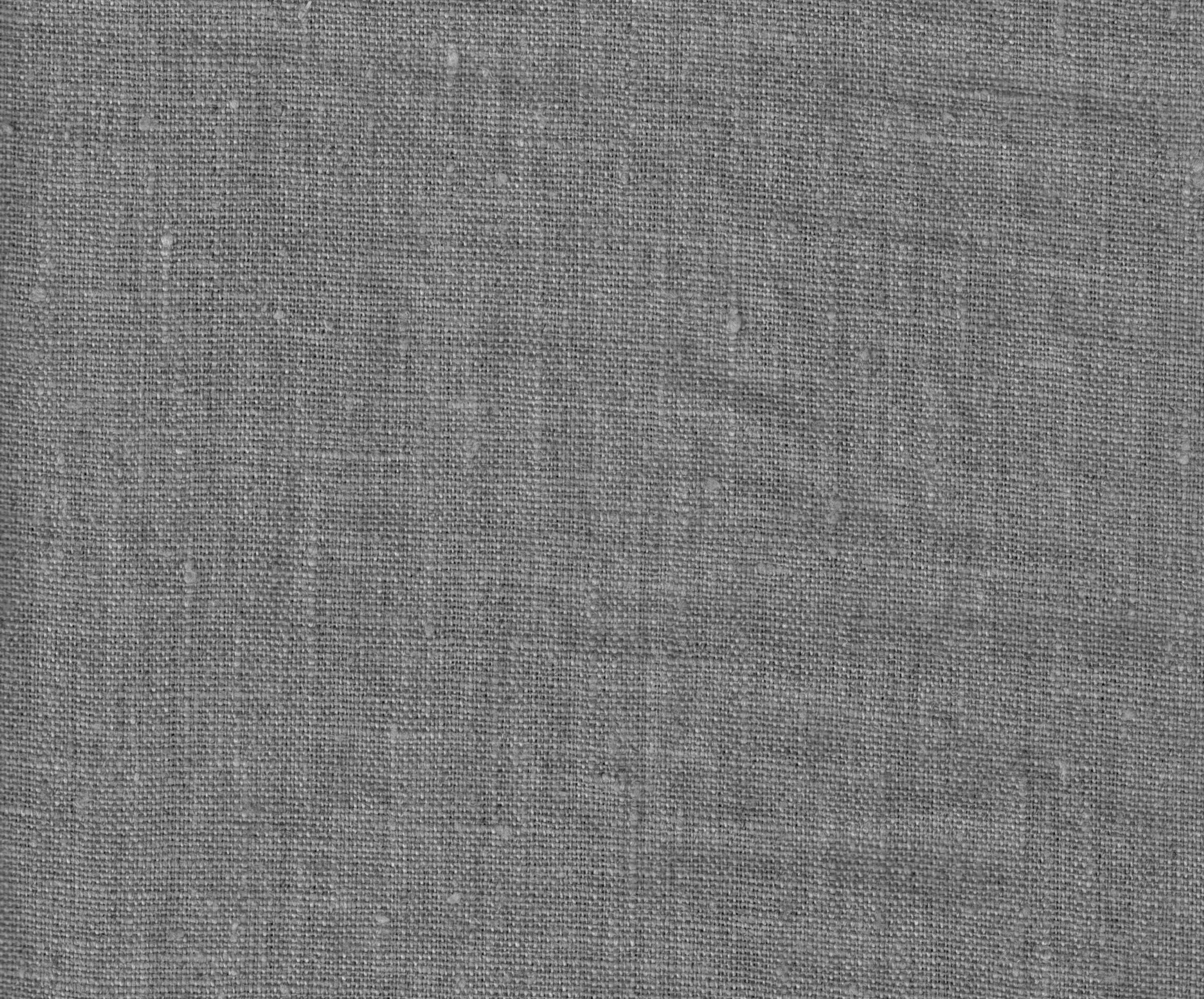 tissu lin naturel largeur 150 cm 100 lin bord de mer pinterest tenture. Black Bedroom Furniture Sets. Home Design Ideas