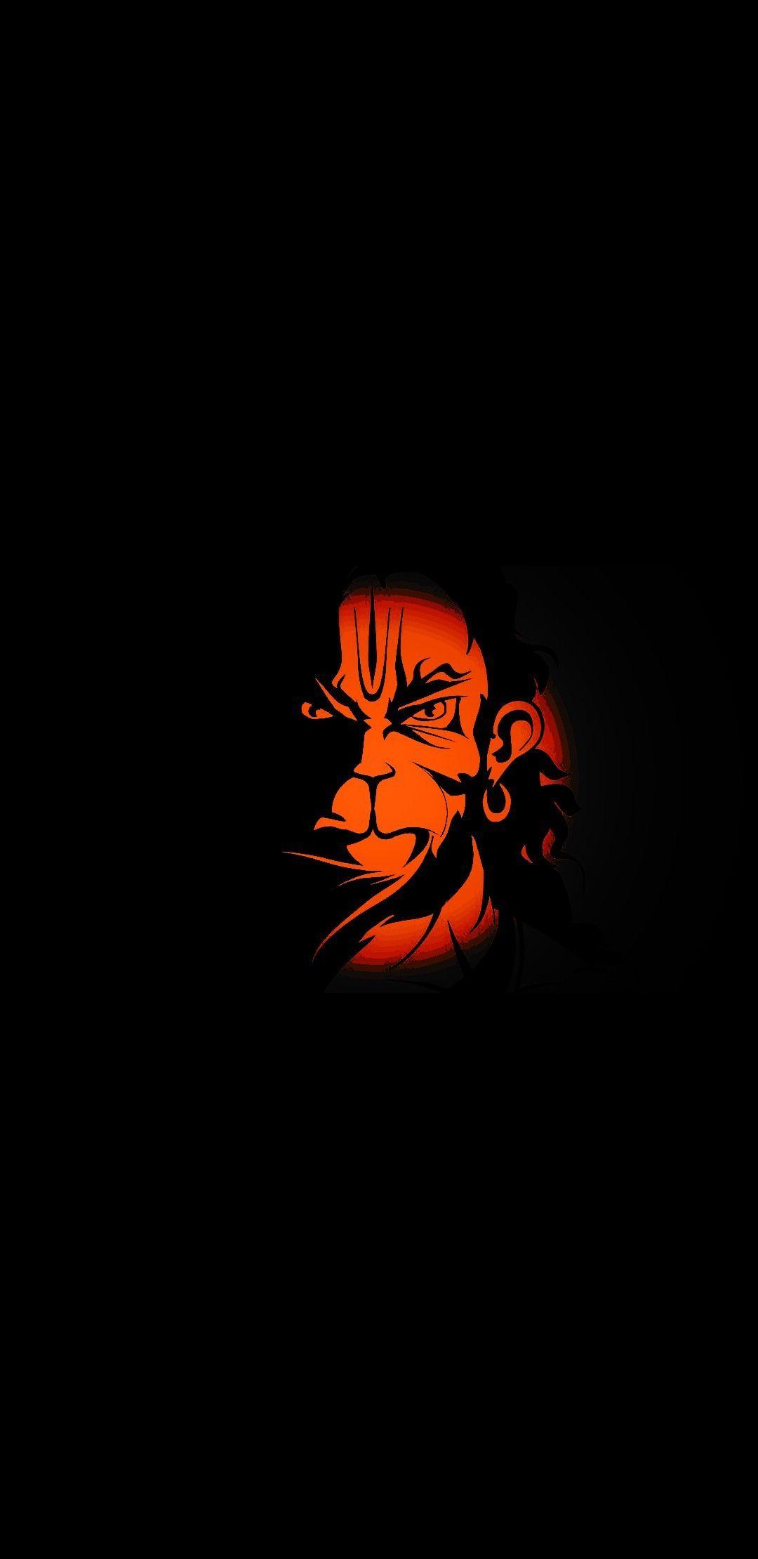 Pin By Thyaga Rajan On God Lord Hanuman Wallpapers Hanuman Wallpaper Lord Shiva Hd Wallpaper