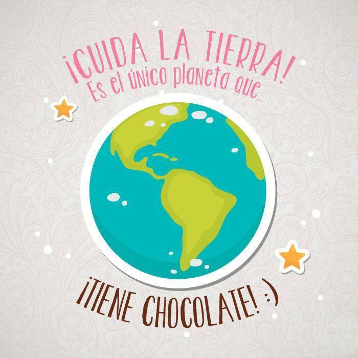 Aww D Frases De Amor Para Alguien Planetas Cuidar El Planeta