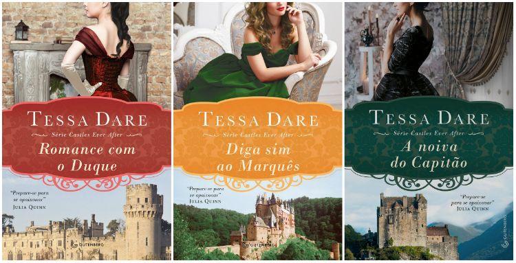 Melhores Livros De Romance De Epoca Romance De Epoca Livros De