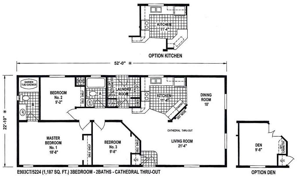 Details template 55k house plan with 3 bed 2 bath kitchen island details template 55k house plan with 3 bed 2 bath kitchen island malvernweather Gallery