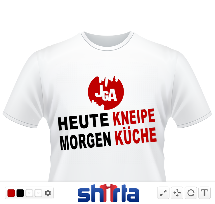 Spass T Shirt Spass Shirt Lustig Witzig Fun Shirt Fun T Shirt Manner