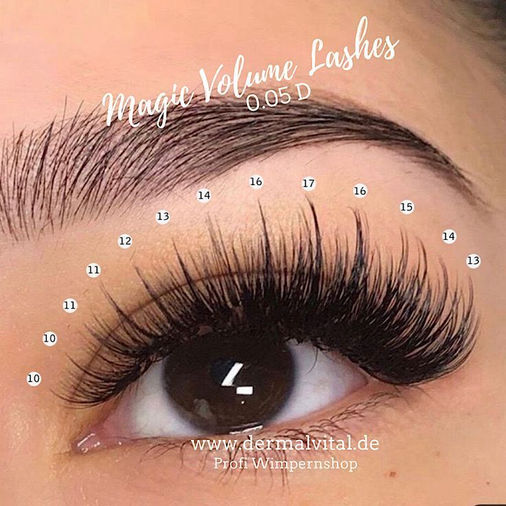 Natural Eyelash Extensions StyleGEMERRRY30 Off in 2020