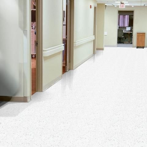 Classic White 12 X 12 Imperial Texture Armstrong Flooring Vct Tile Vct Flooring