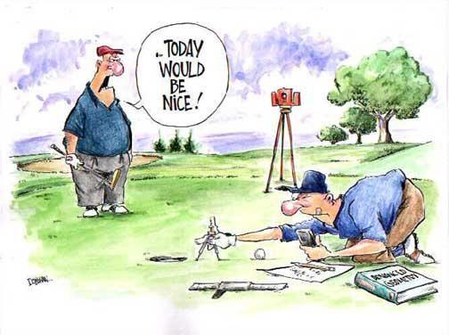golf jokes | World Golf Library - Golf Humor - Golf Cartoons and Jokes