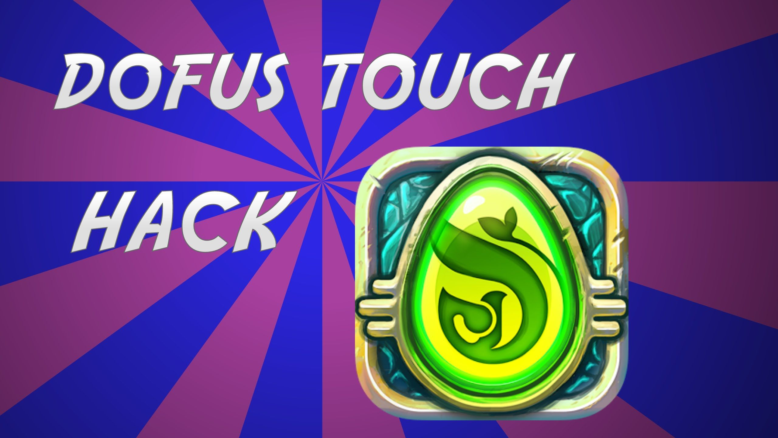 Dofus Touch Hack | ygames me | March of empires hack, March of