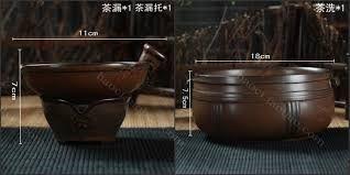 Resultado de imagem para cerâmica artesanal