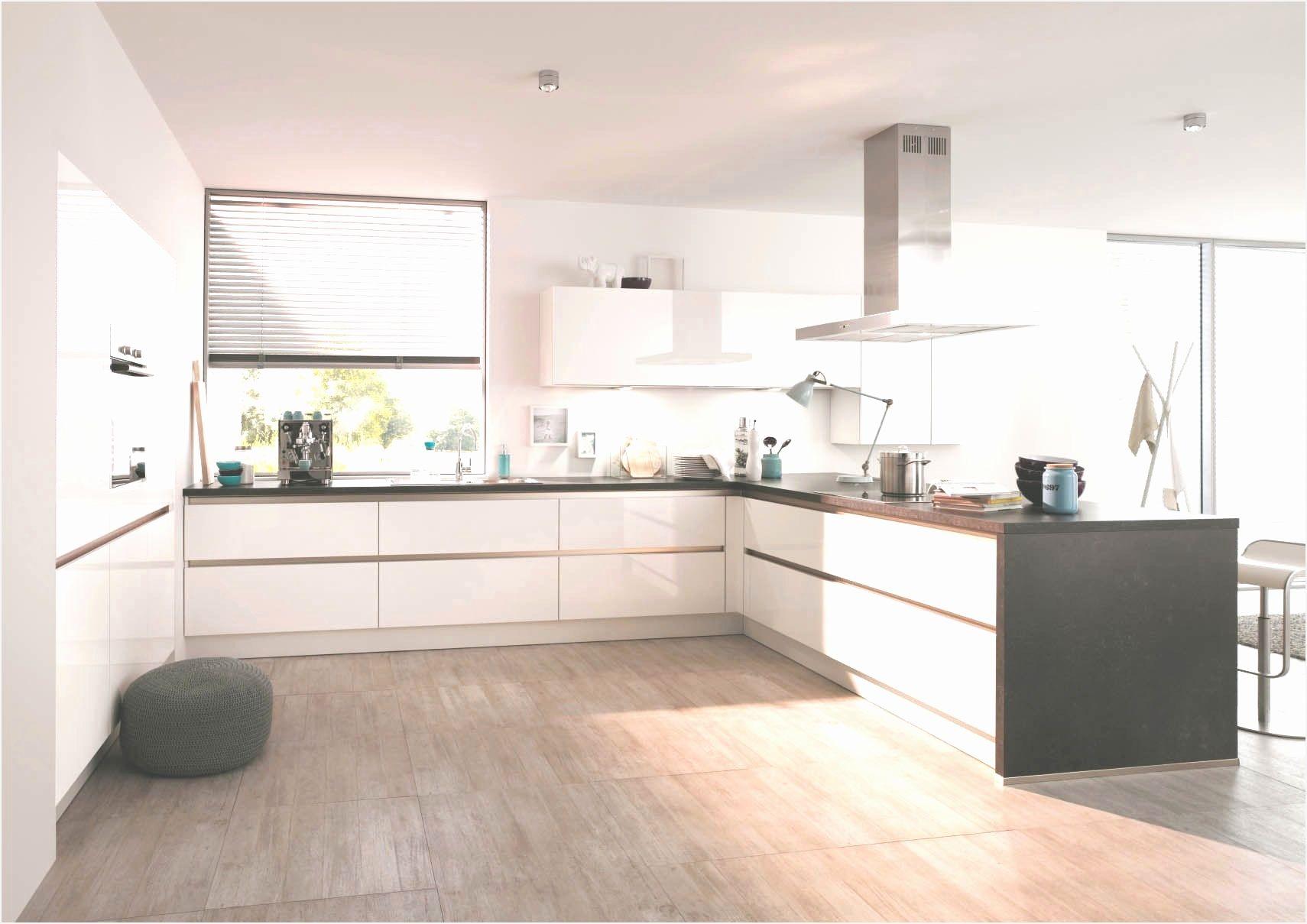 30 Schon Einbaukuche Angebot Kitchen Pinterest House Design