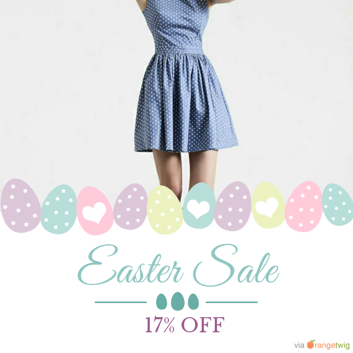 17% OFF on select products. Hurry, sale ending soon!  Check out our discounted products now: https://www.etsy.com/shop/scoopster7?utm_source=Pinterest&utm_medium=Orangetwig_Marketing&utm_campaign=Easter%20Sale #etsy #etsyseller #etsyshop #etsylove #etsyfinds #etsygifts #musthave #loveit #instacool #shop #shopping #onlineshopping #instashop #instagood #instafollow #photooftheday #picoftheday #love #OTstores #smallbiz #sale #instasale