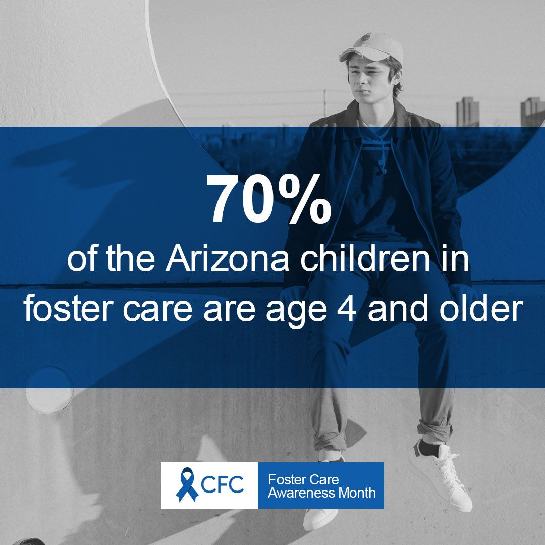 About Foster Care Foster care children, Foster care, The
