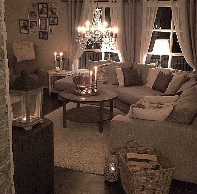 white and silver living room enticemedear posh home living room 20215