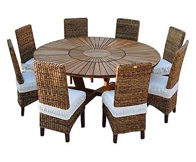 Tavolino Poggiapiedi ~ Giardino e terrazzo sdraio lido lounge con poggiapiedi ottanio