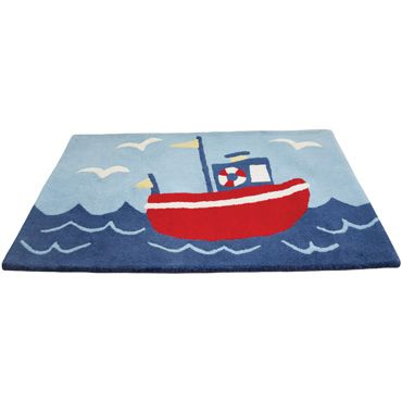 Our Stunning Collection Of Nautical Themed Nursery And Bedroom Accessories Includes Duvet Sets Rugs Storage Curtainuch More