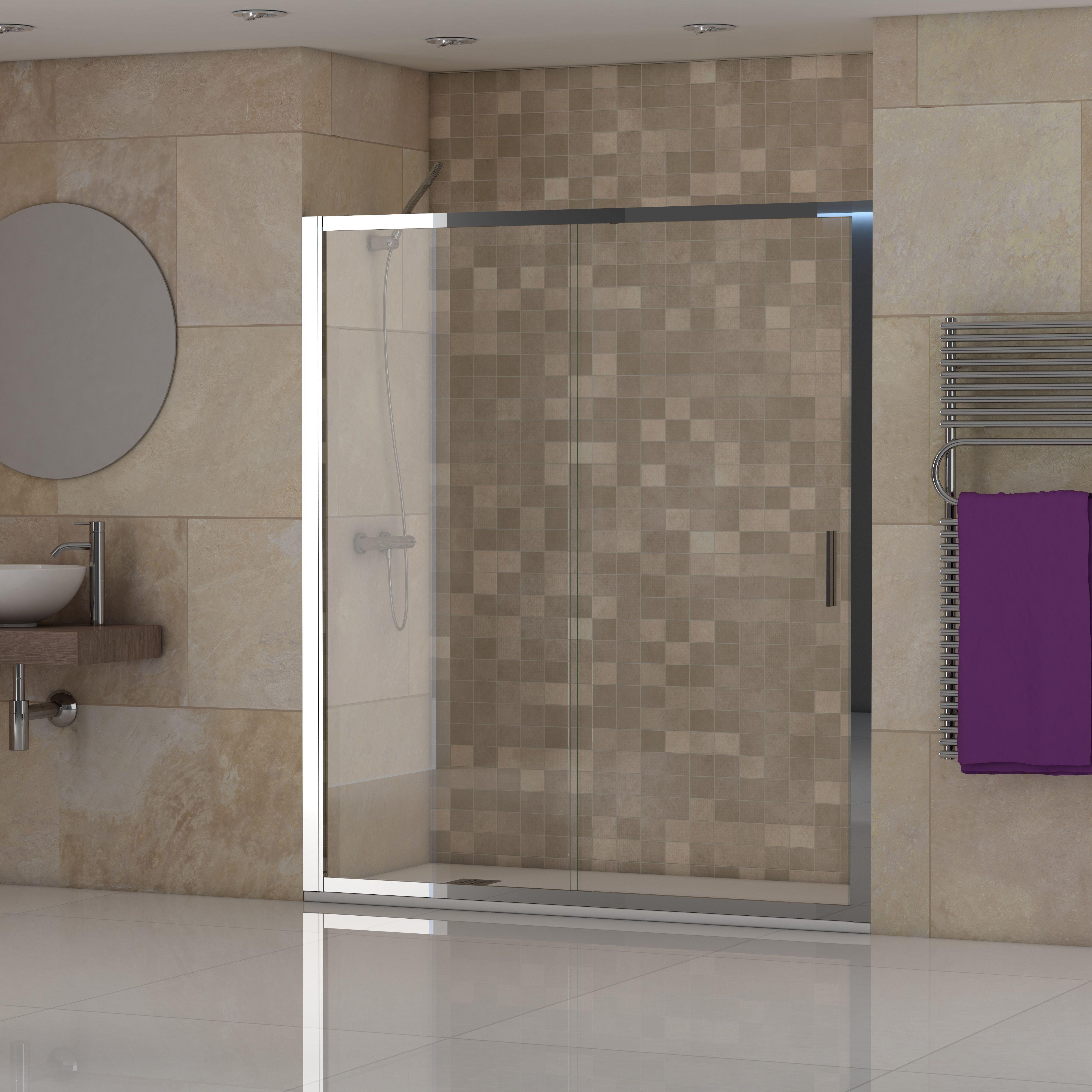 Ide Fra Ultrajet Pa Showers