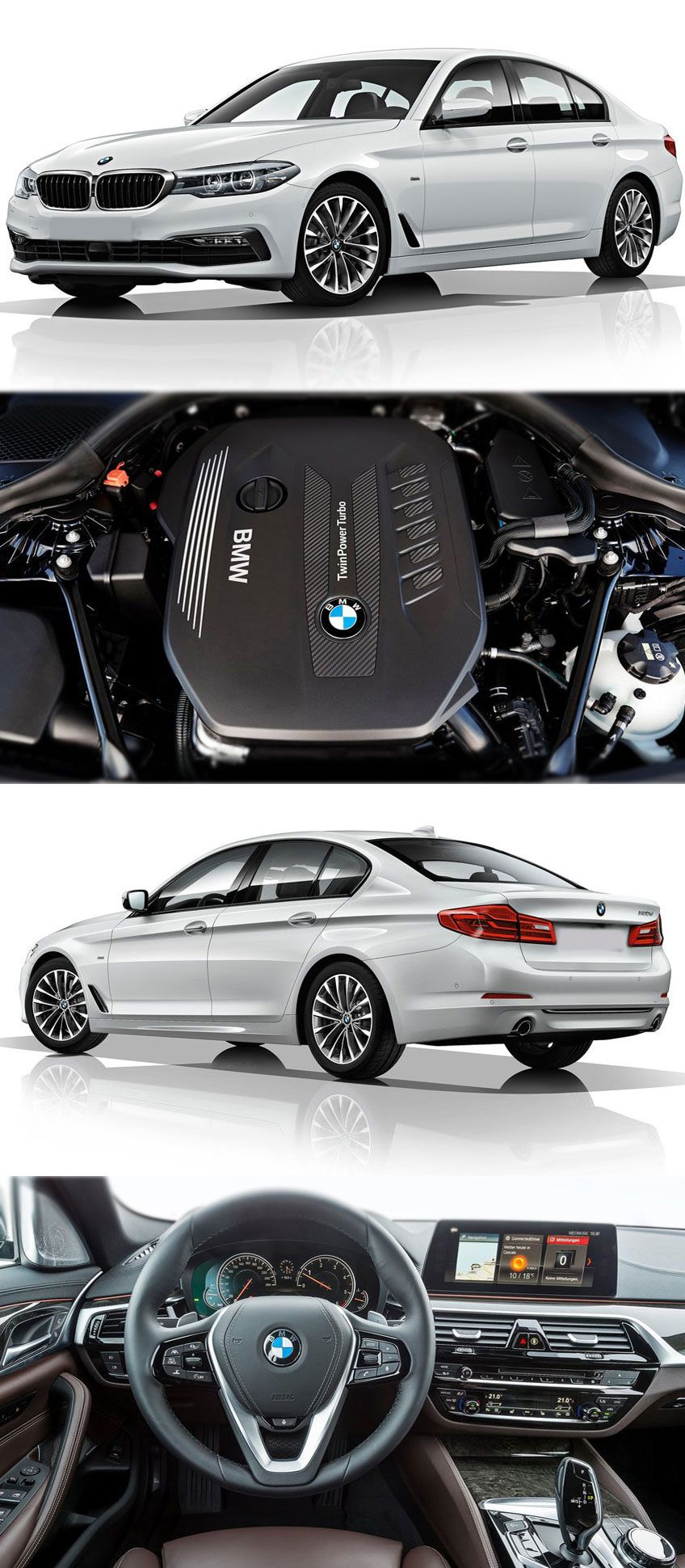 15+ Compact executive car inspiration
