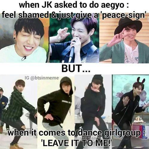 Love Square V X Suga X Reader X Jungkook Fanfic Chapter 1 Day1 Bts Memes Hilarious Kpop Memes Bts Bts Memes