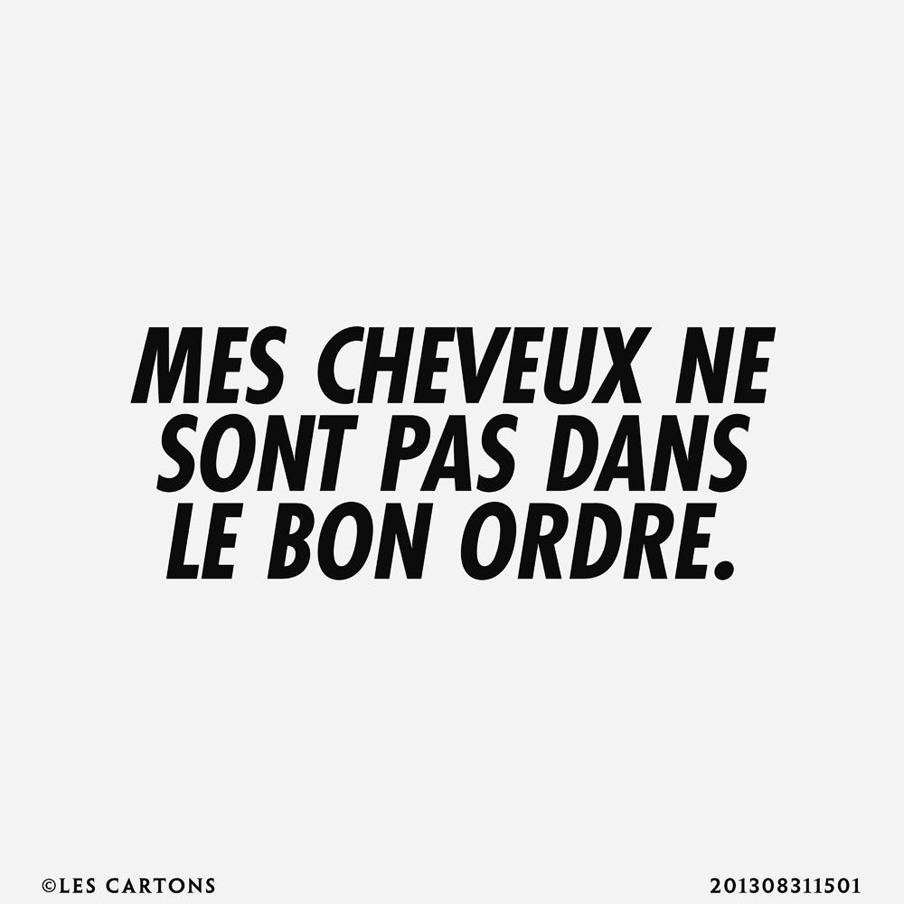 Pin By B Cl On Mots Maux Funny Quotes Words Quotes French Quotes