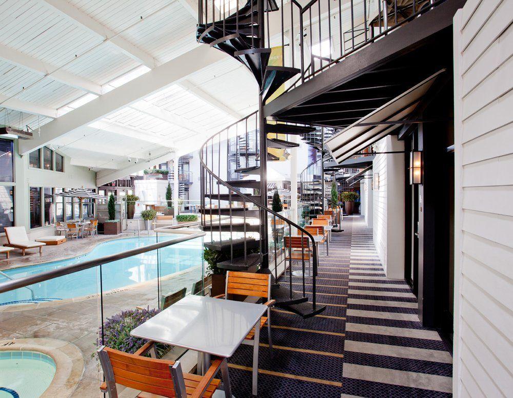 Weber's Inn Ann Arbor, MI Best Wedding Venue Hotel
