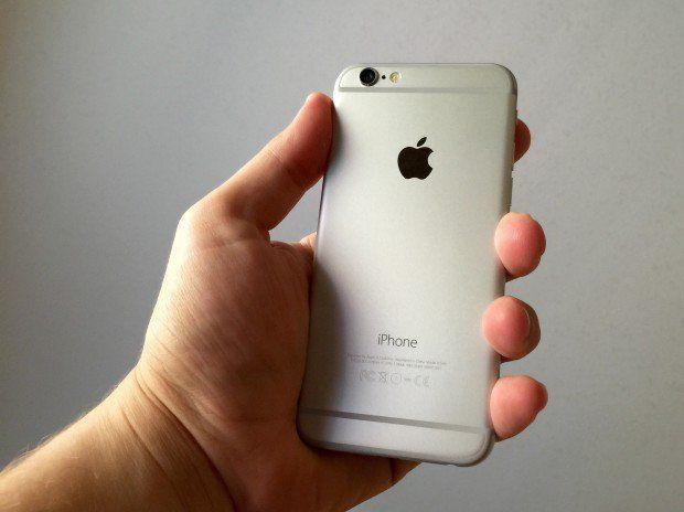 FBI iPhone Backdoor Debacle What is it? Iphone, Apple
