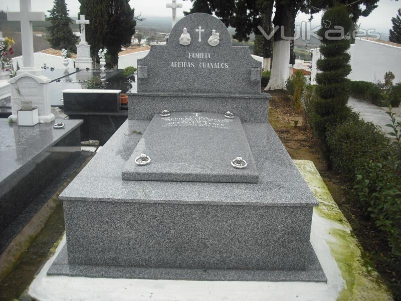 Resultado De Imagen Para Lapidas Para Tumbas Modernas En