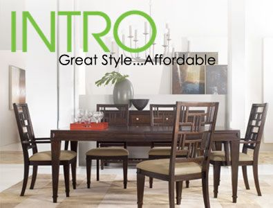 Gorman S Furniture Stores In Michigan Serving Novi Southfield