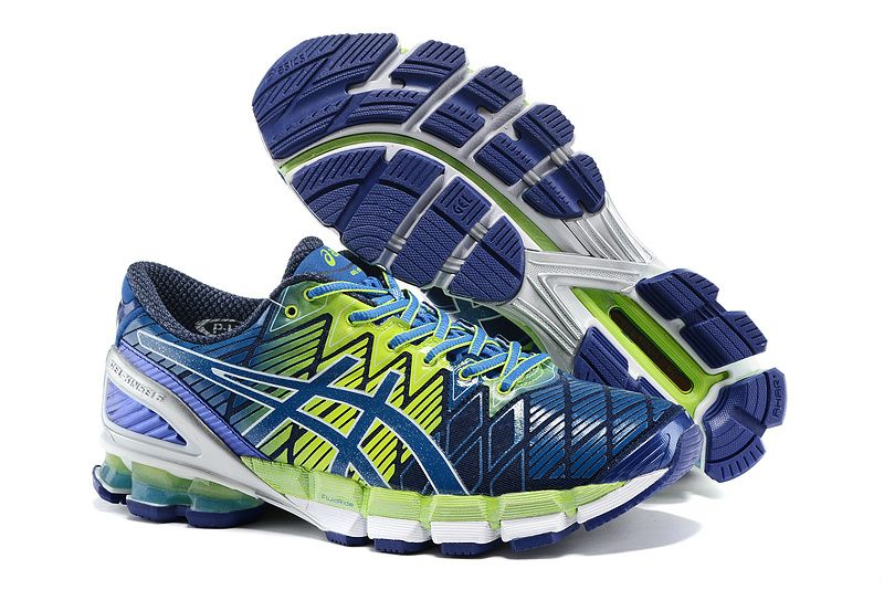 2015 asics running shoes