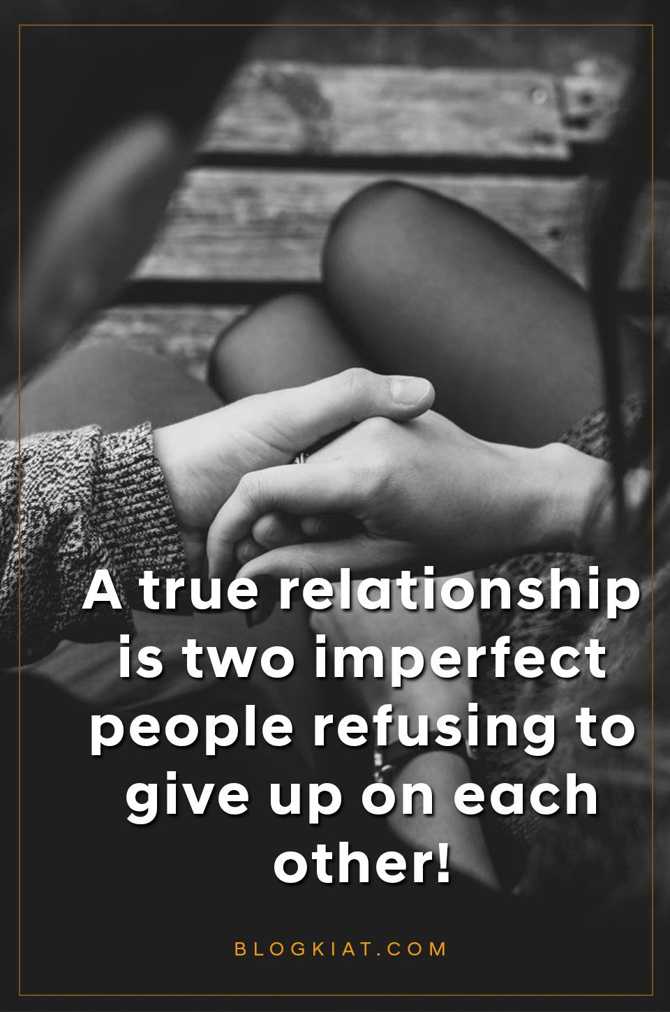 20 Cute Love Quotes From The Heart Blogkiat True Relationship Love Quotes True Love Couples