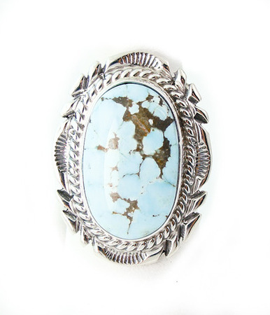 RARE and amazing Dry Creek Turquoise! Check it out while the sale lasts!